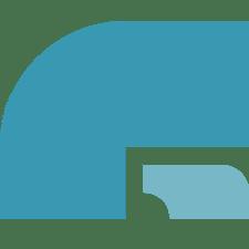 Freelancer Club logo
