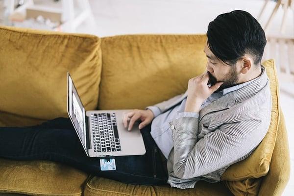 e-residency-sofa