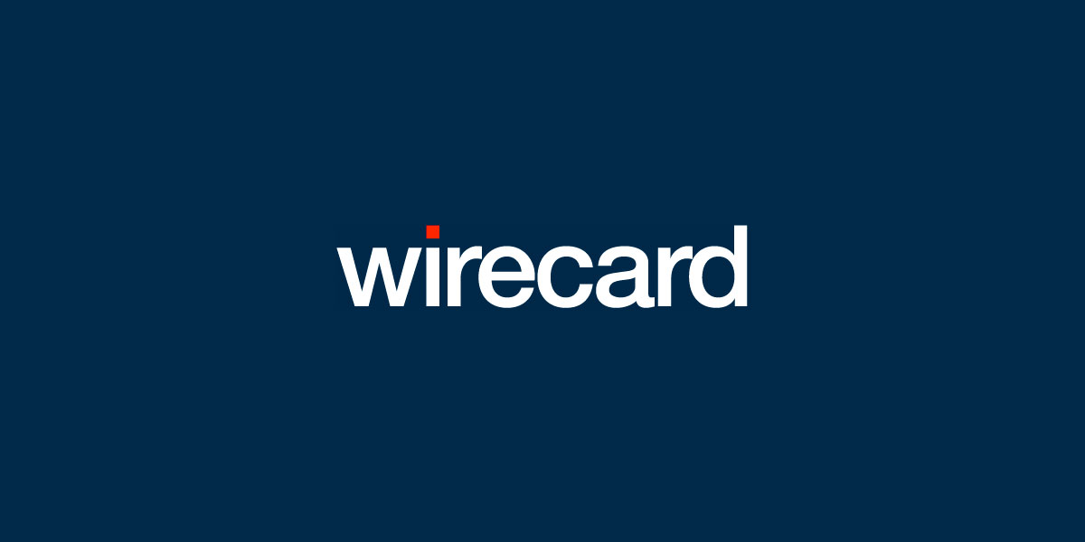 Xolo suspends issuing new Wirecard bank accounts
