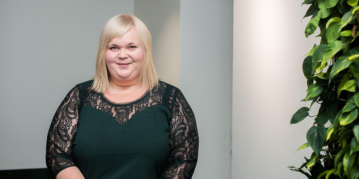 Elina Räsänen joins Xolo as Chief Marketing Officer