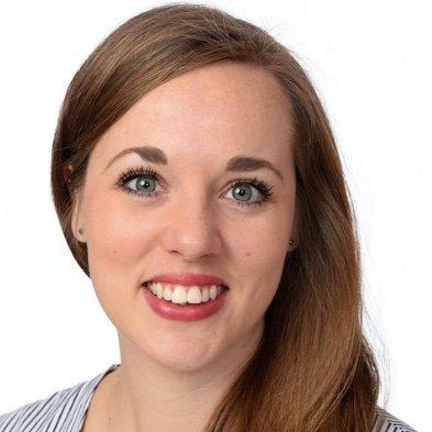 Lauren Forth