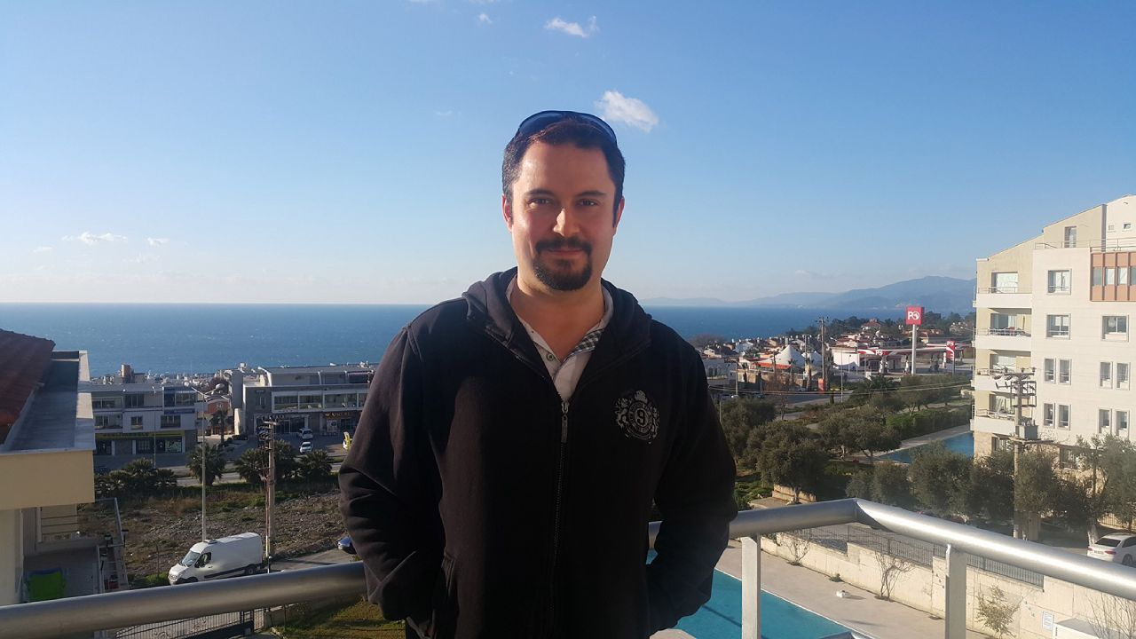 Why Xolo Leap is Ideal for Freelancers from Turkey
