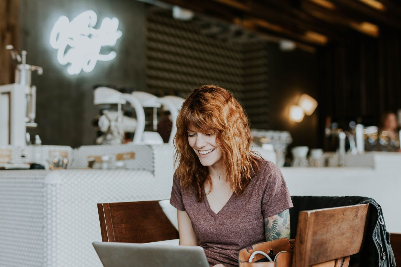 You'll Never Work Alone - Why Freelancers Need A Great Community
