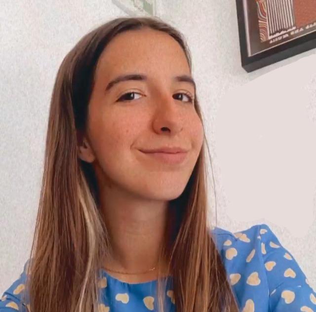 Marta Puerto