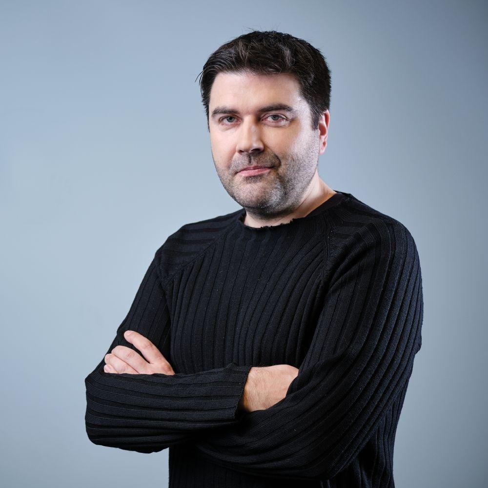 Mikko Teerenhovi