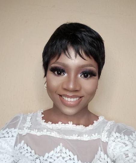 Rosemary Egbo