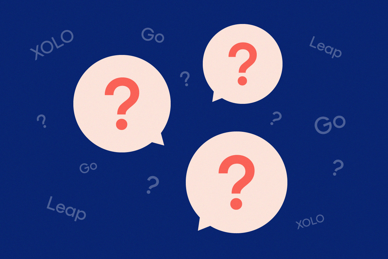 Xolo Go or Xolo Leap: Which should I choose for my online business?