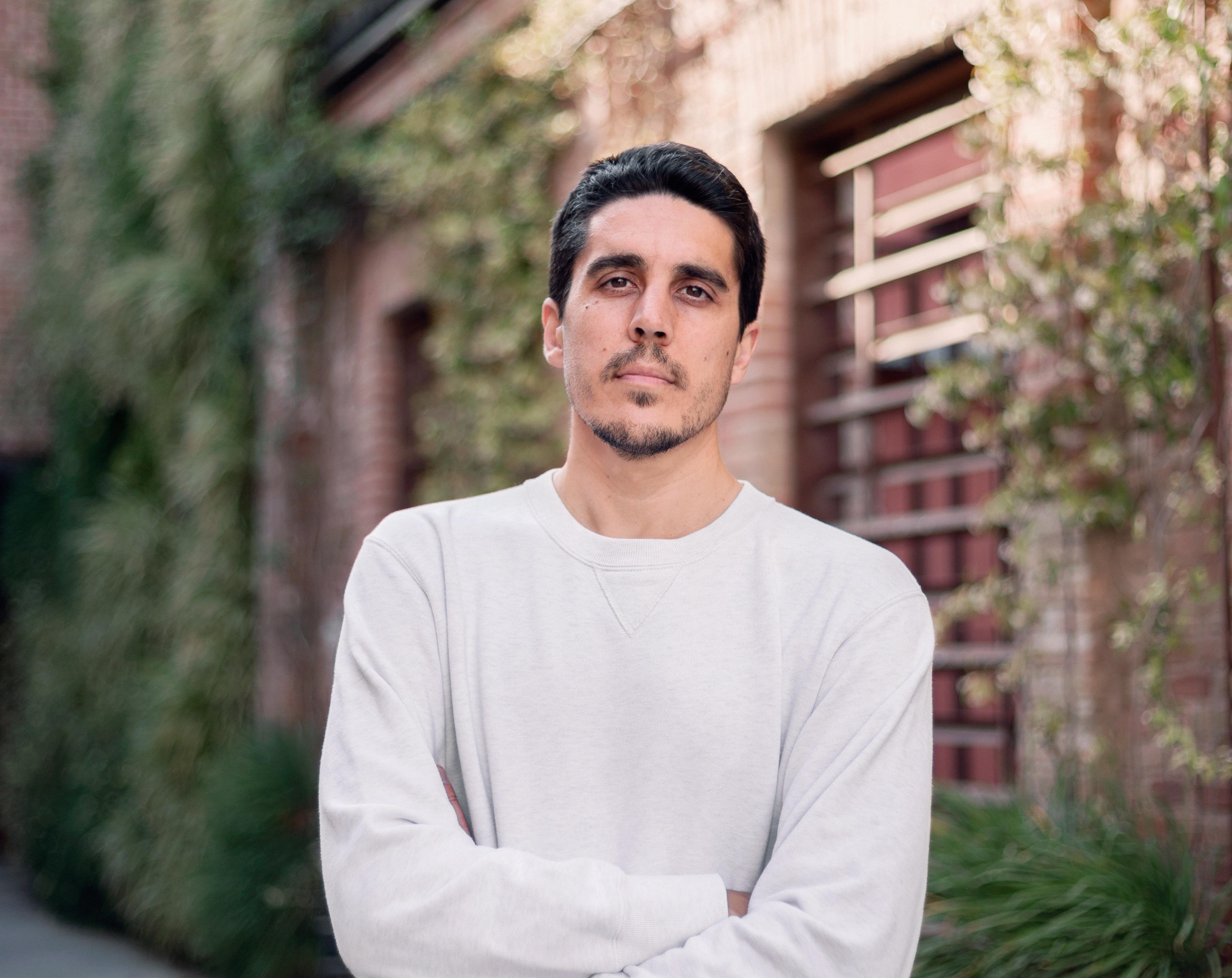 Xolo llega a España para revolucionar la gestión y los trámites administrativos para los freelance