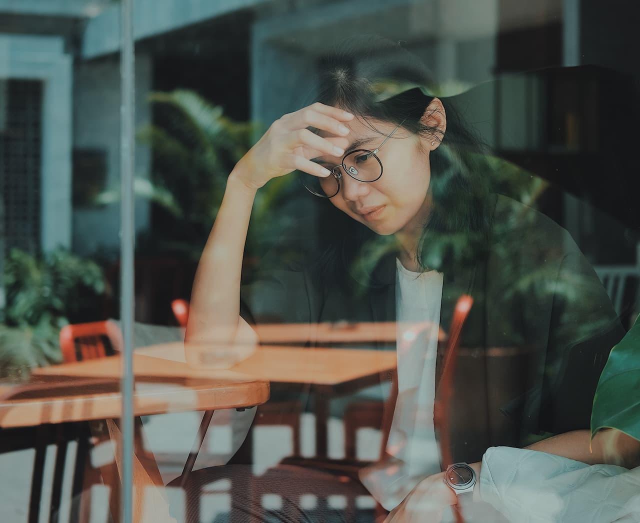 5 maneras de pedir que te paguen una factura sin sentirte culpable