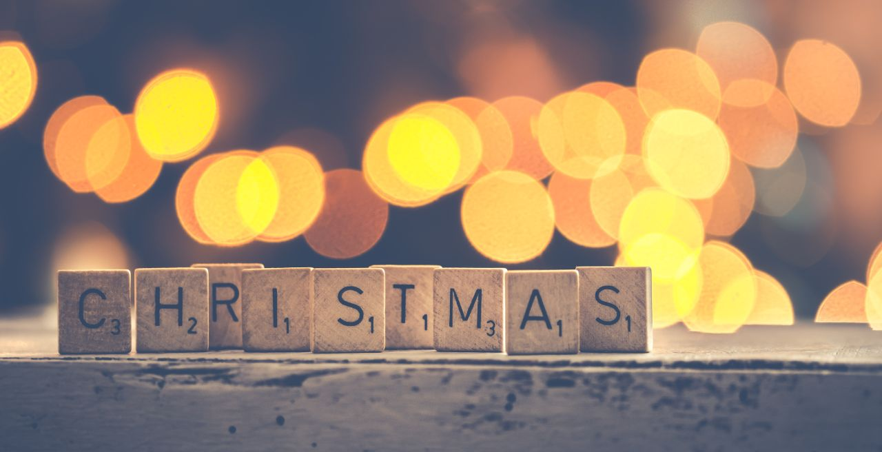 Surviving Christmas as a Freelancer