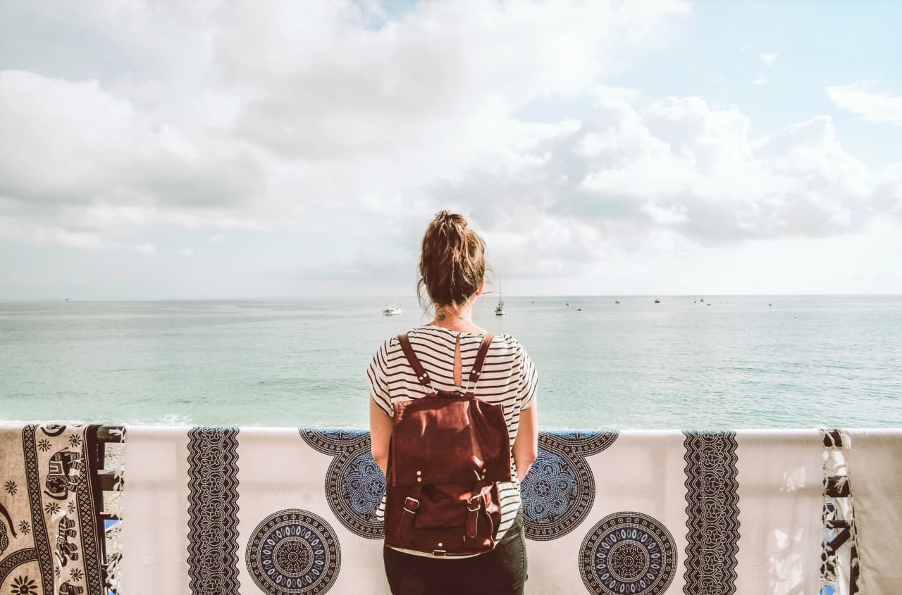 Life on the Go: 6 Dos and Don'ts for Digital Nomads