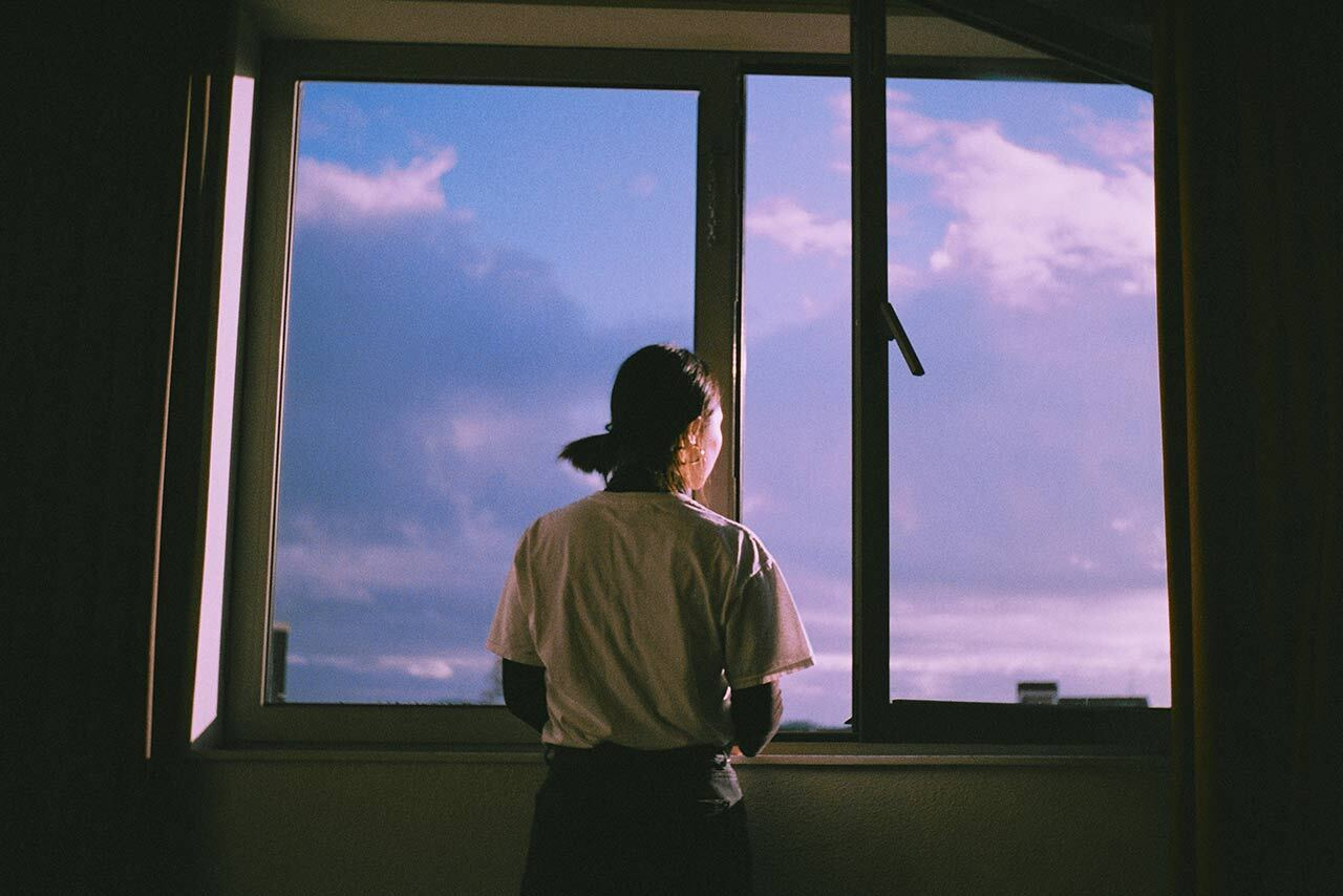 Mercurio retrógrado: ¿crees que afecta a tu negocio como freelance?