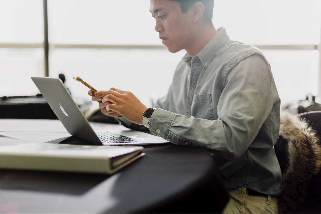 Cómo usar LinkedIn para conseguir clientes siendo freelance