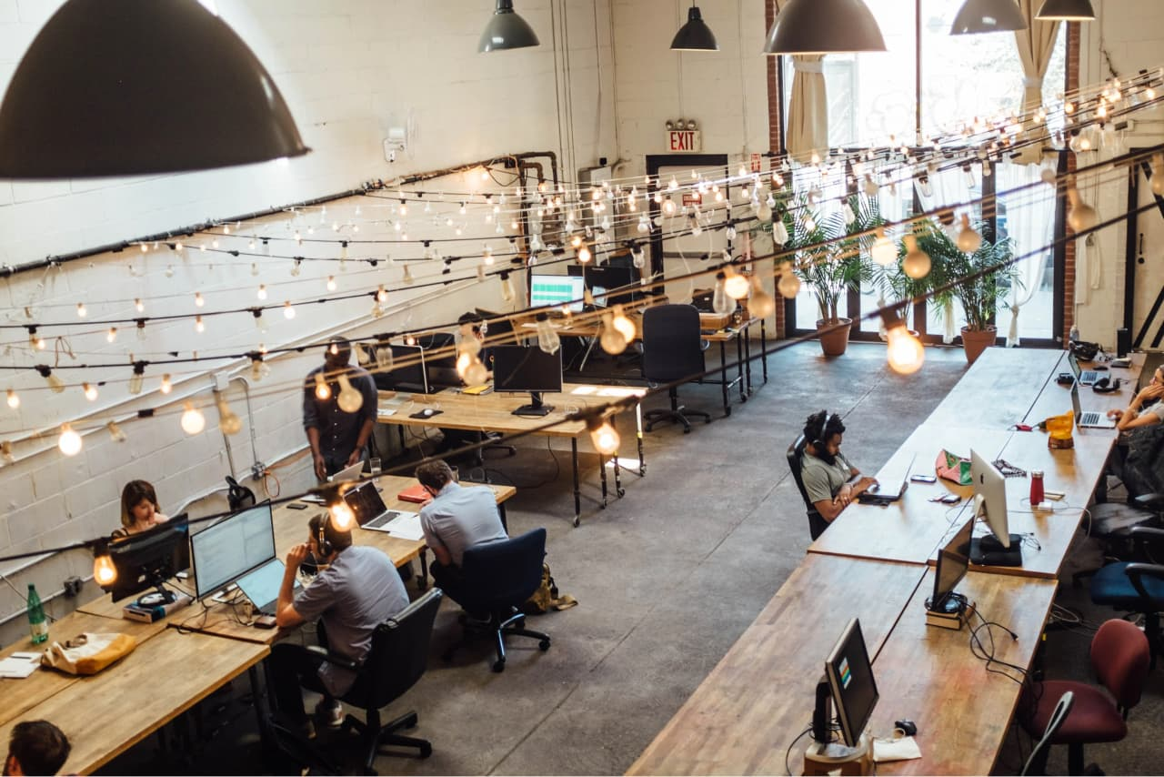 Freelancing skills that are in high demand in 2021