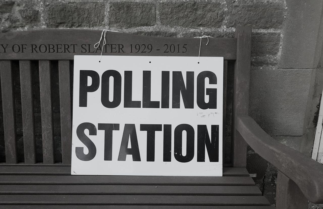How does the Election Result affect UK-based Freelancers?