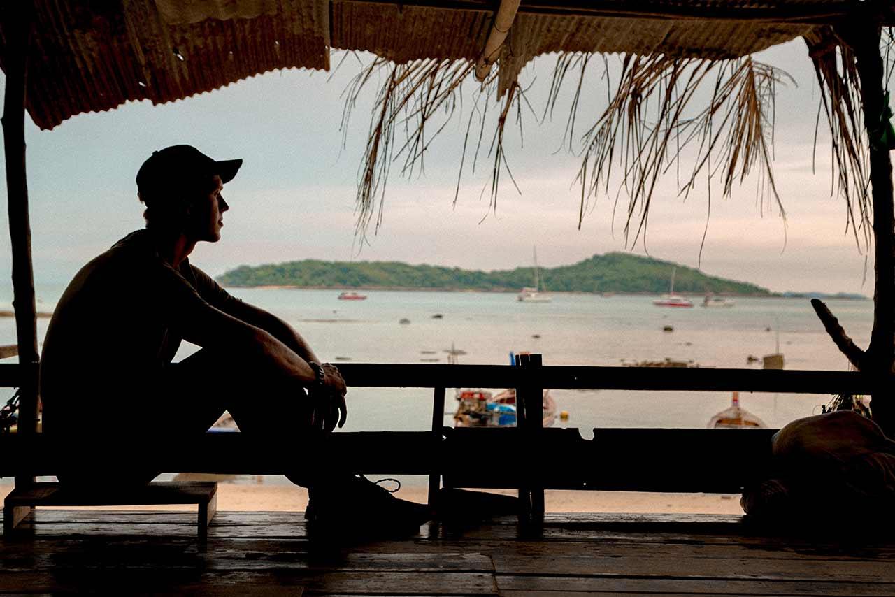 A digital nomad's 5 favorite digital nomad visas for solopreneurs