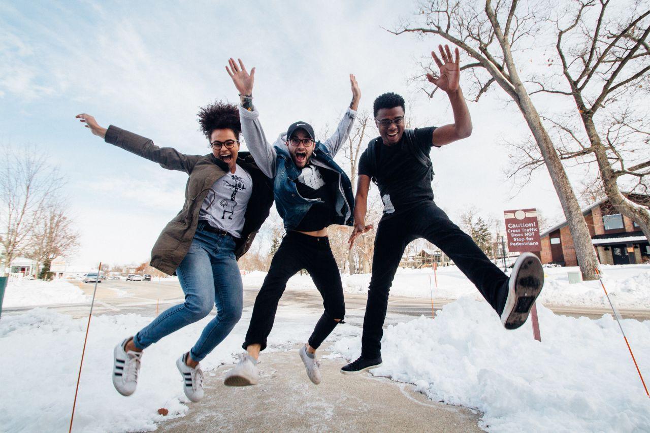 5 ways to build a customer base as a freelancer
